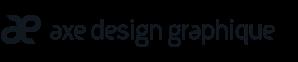 axe-design-graphique-logo-01-01