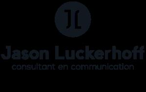 JLuckerhoff-logo2-01-01