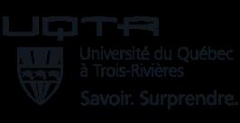 UQTR-logo-01-01