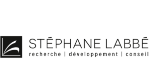 logo_steph